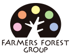 FARMERS FOREST GROUP